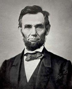 1024px-Abraham_Lincoln_November_1863