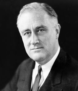 1024px-FDR_in_1933