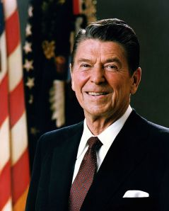 1024px-Official_Portrait_of_President_Reagan_1981